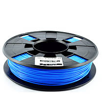 TEVO® черный / белый / синий / оранжевый / зеленый / Розовый / красный 1 кг 1,75 мм ABS нить для 3D принтера-1TopShop, фото 3