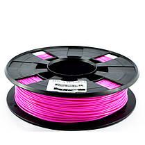 TEVO® черный / белый / синий / оранжевый / зеленый / Розовый / красный 1 кг 1,75 мм ABS нить для 3D принтера-1TopShop, фото 2