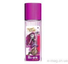 Парфюмированная вода Bi-Es Ever After Higt Raven Queen 50 мл