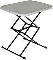 Раскладной стол Multi function folding table!Хит цена