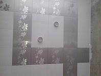 Алюминиевые подвесные (кассетные) потолки