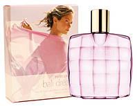 Женская парфюмированная вода Estée Lauder Bali Dream AAT