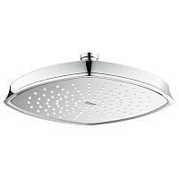 Grohe Grandera 210 27974000 верхний душ с одним режимом