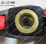 Пистолет для мойки высокого давления (защелка), фото 5
