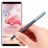 Стилус S Ручка для Samsung Galaxy Note 8 AT & T Verizon T-Mobile Sprint - 1TopShop