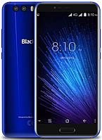 "Blackview P6000 blue 6/64 Gb, 5.5"", Helio P25, 3G, 4G, фото 1"