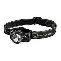 Фонарь Streamlight Enduro Black