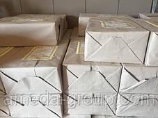 Вощина Дадан упаковка, фото 3