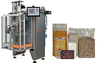 Упаковочная машина Ecospeedy с вакуумированием пакетов