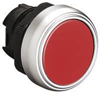 Механизм красной кнопки без фиксации  Lovato Electric  LPC B104