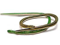 Деревянная змея (90 см.)