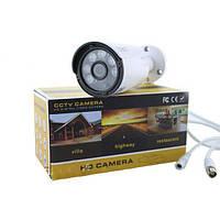 Камера CAD 115 AHD 4mp\3.6mm  CAMERA