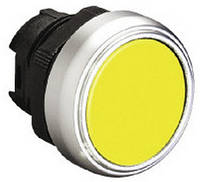 Механизм желтой кнопки без фиксации  Lovato Electric  LPC B105