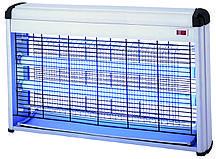 Светильник для уничтожения насекомых 150 кв.м. Delux AKL-41