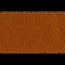 Корм для півників Tetra Betta Granules 5 г гранули, фото 2