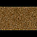 Корм для живородящих рыб Tetra Guppy 100 мл хлопья, фото 2