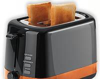 Тостер GOURMETmaxx Toaster 850W