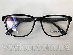 Имиджевые очки Melorsch 2023