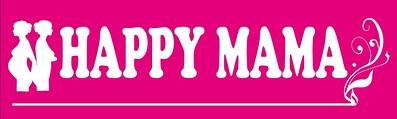 HAPPY MAMA - одежда для беременных и кормящих, одежда для детей. ТМ МаМасик - производитель.
