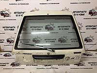 Крышка багажника (универсал) Nissan Sunny B11 (83-86)