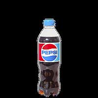 Pepsi, 0,5л (1ящ/24шт)