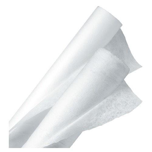 Геотекстиль 300 г/м2, шир.2,2 м (отрезком)