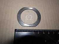 Кольцо регулировочное моста заднего ГАЗЕЛЬ, ВОЛГА 1,55 мм (пр-во ГАЗ)
