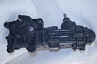 Гидроусилитель руля (ГУР) КАМАЗ 5320 (53212-3400020)