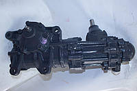 Гидроусилитель руля ГУР КАМАЗ 5320, 53212-3400020