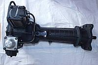 Гидроусилитель руля (ГУР) МТЗ (72-3400015) Д-240, Д-50
