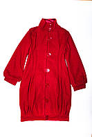 Демисезонное детское пальто , фото 1