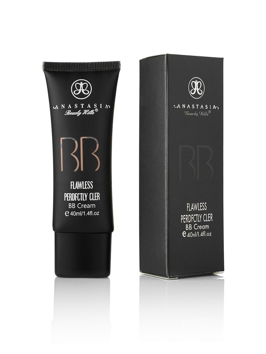 Тональный крем Anastasia Beverly Hills BB Cream 40ml ( поштучно № 1,2,3)  F1023