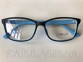 Имиджевые очки Melorsch