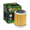 Масляный фильтр HF142, фото 2