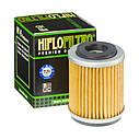 Масляный фильтр HF143, фото 2