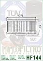 Масляный фильтр HF144, фото 2
