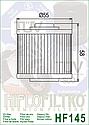Масляный фильтр HF145, фото 2