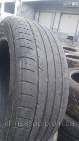 СКЛАД б у резина 205/55 R16 Два клеса Летние шины Falken Ziex ZE-914