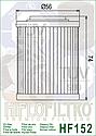 Масляный фильтр HF152, фото 2