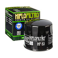 Масляный фильтр HF153