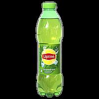 Чай Lipton Зеленый, 1л (1ящ/6шт)
