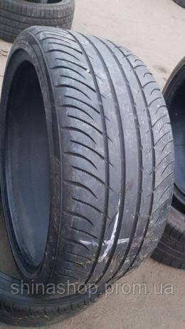 ГАРАНТИЯ 235/35 R19 KUMHO 2шт Летние шины Ecsta SPT KU31 резина колеса