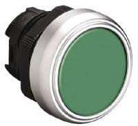 Механизм зеленой кнопки без фиксации  Lovato Electric  LPC B103