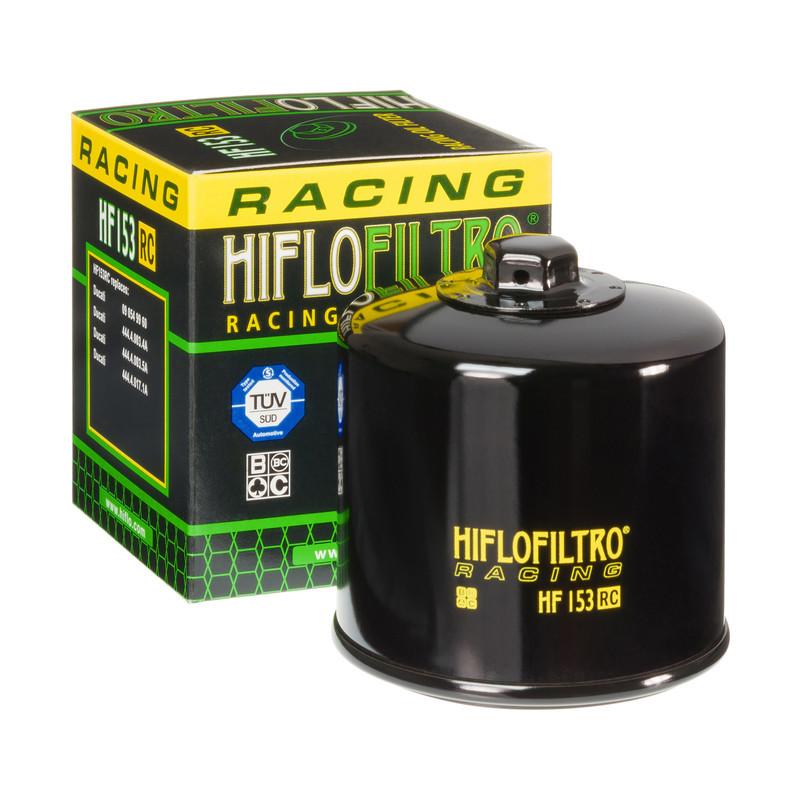 Масляный фильтр HF153RC