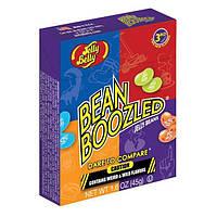 Желейные бобы Jelly Belly Bean Boozled