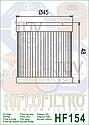 Масляный фильтр HF154, фото 2