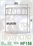 Масляный фильтр HF156