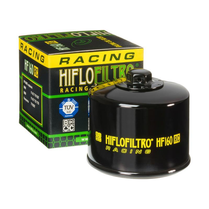Масляный фильтр HF160RC