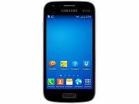 Бронированная защитная пленка для Samsung S7272 Galaxy Ace 3