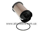 Фильтр топливный  VW-Group / SKODA ALCO FILTER (MD-785) GERMANY